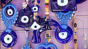 Amuletos de la suerte para Géminis - geminishoroscopo.com