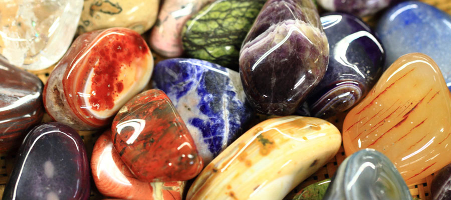 Piedras de la Suerte de Géminis - geminishoroscopo.com