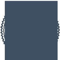 Compatibilidad de Géminis con Libra