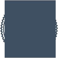 Compatibilidad de Géminis con Tauro