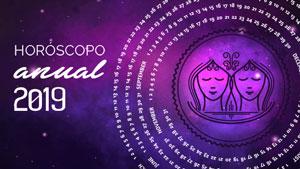 Horóscopo 2019 Géminis - geminishoroscopo.com