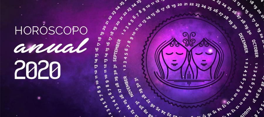 Horóscopo Géminis 2020 – Horóscopo anual Géminis - geminishoroscopo.com